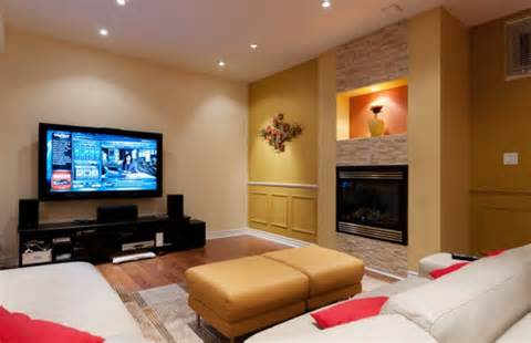 Basement Cleaning, Affordable Cleaning Services Toronto ON