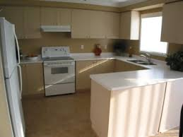 Cleaning Services Burlington ON, Affordable Cleaning Services Toronto ON
