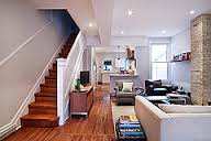Cleaning Services Mississauga ON, Affordable Cleaning Services Toronto ON