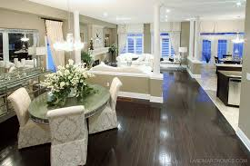 Cleaning Services Scarborough ON, Affordable Cleaning Services Toronto ON