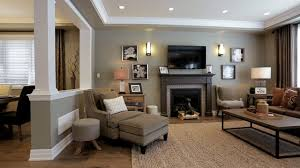 Cleaning Services Stouffville ON, Affordable Cleaning Services Toronto ON