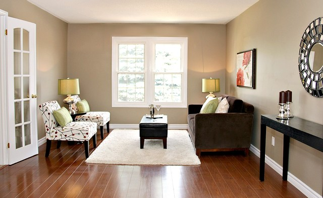 Family Room Cleaning, Affordable Cleaning Services Toronto ON