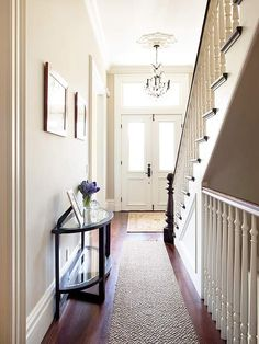 Hallway Cleaning, Affordable Cleaning Services Toronto ON