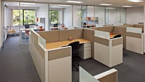 Affordable Office Cleaning, Toronto ON