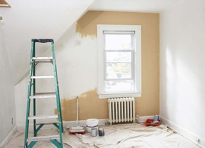 Affordable Post Renovation Cleaning, Toronto ON