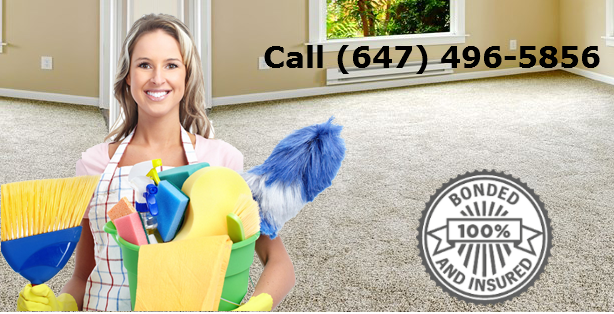 Professional Cleaning Services, Affordable Cleaning Services Toronto ON