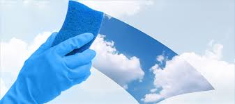 Affordable Window Cleaning, Toronto ON